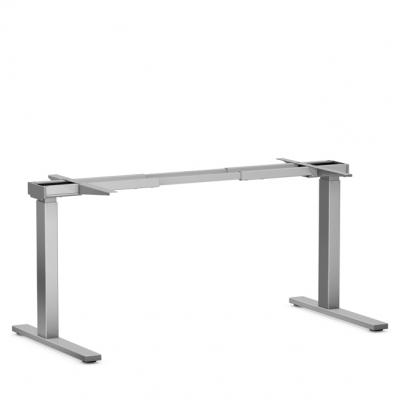 Tallum Pro 570 Highline SLS C-Foot