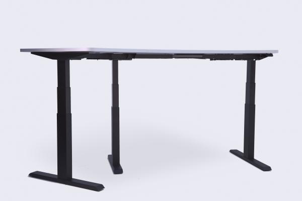 Tallum Pro 673 SLS 135°