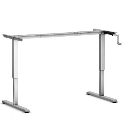 Steelforce Pro 210 HC
