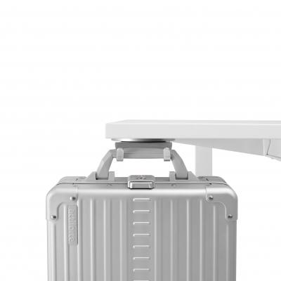 ActiCase - business kufr