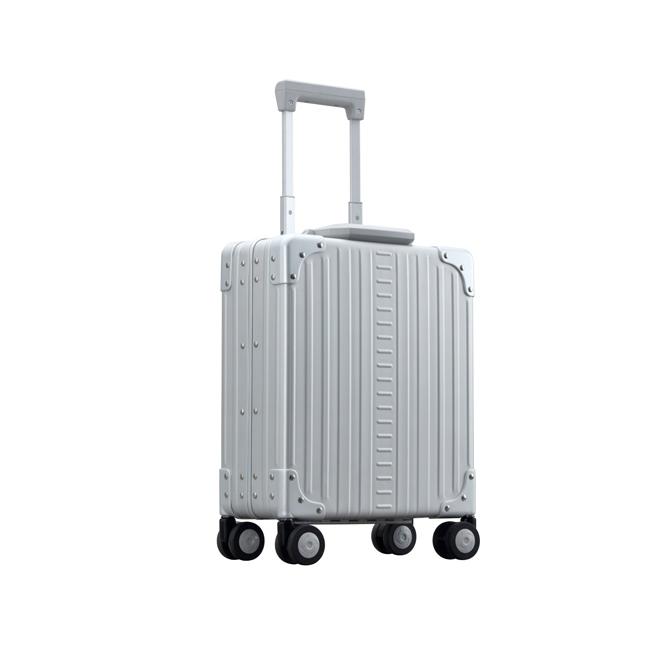 ActiCase - kufr na kolečkách