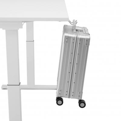 ActiCase - business kufr na kolečkách