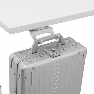 ActiCase - kufr malý cestovatel