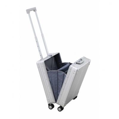 ActiCase - kufr velký cestovatel
