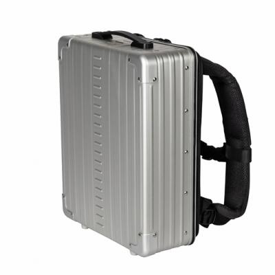 ActiCase - kufr na záda malý 16