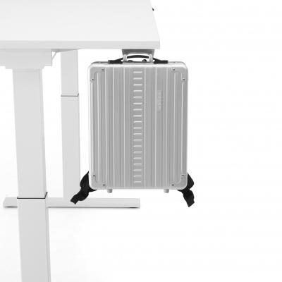 ActiCase - kufr na záda malý
