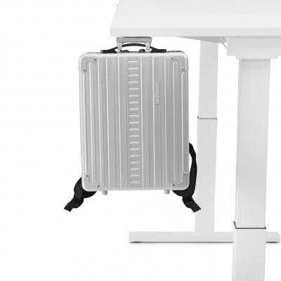 ActiCase - kufr na záda velký 17