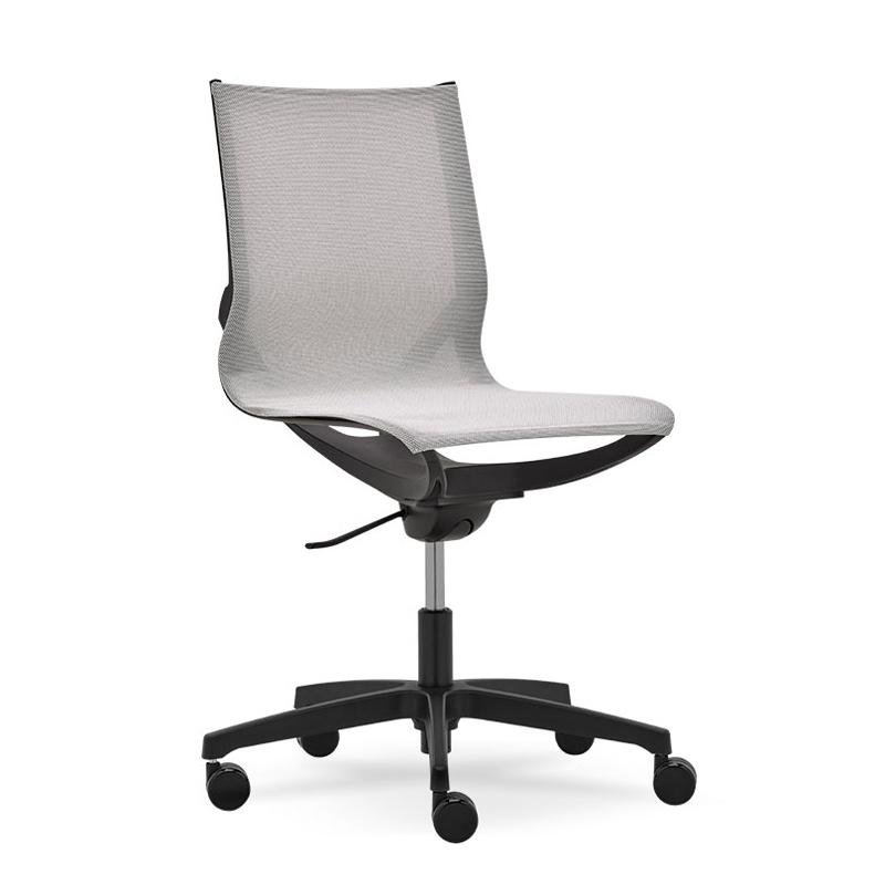 Kancelářská židle RIM ZERO G 1351
