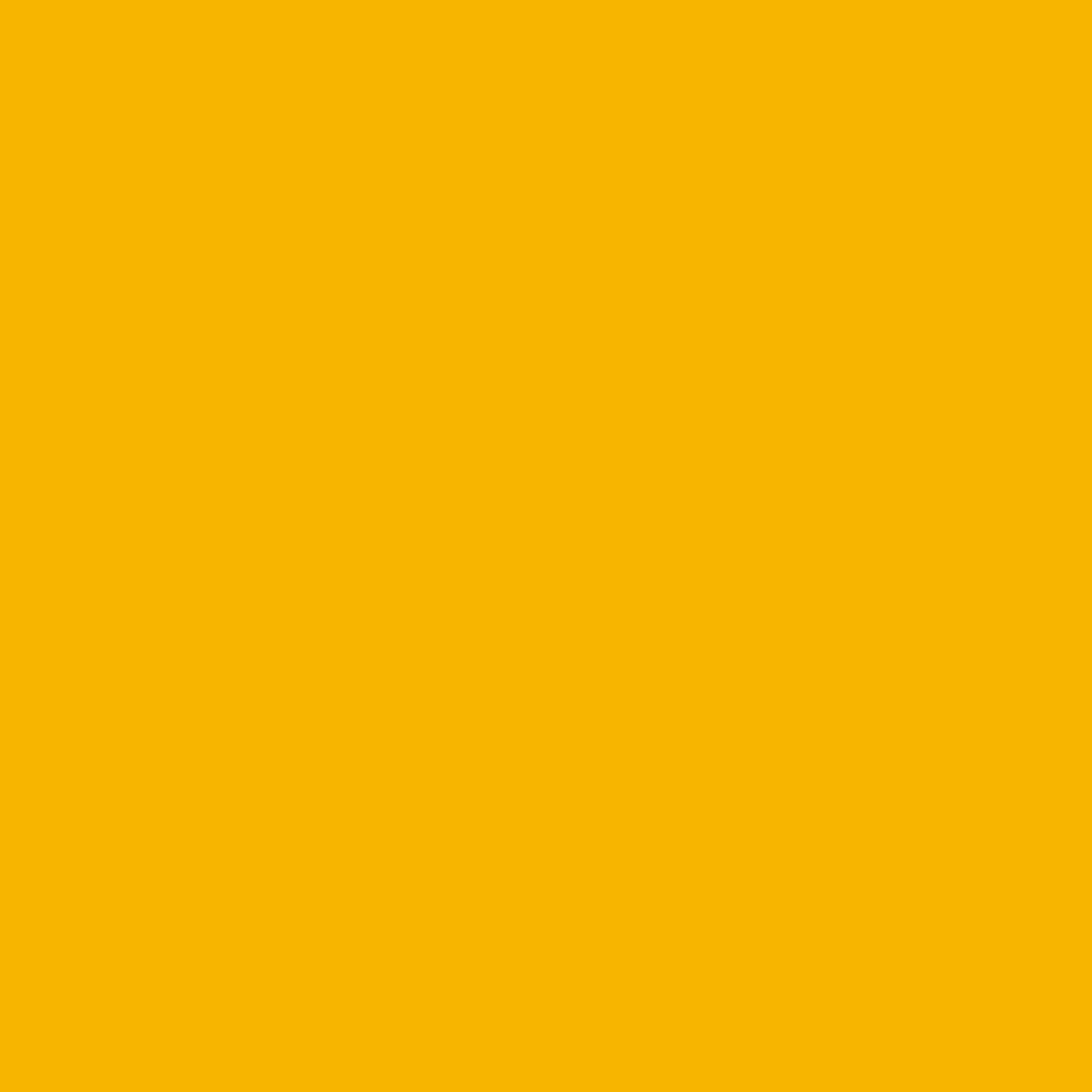 Žlutá RAL 1023