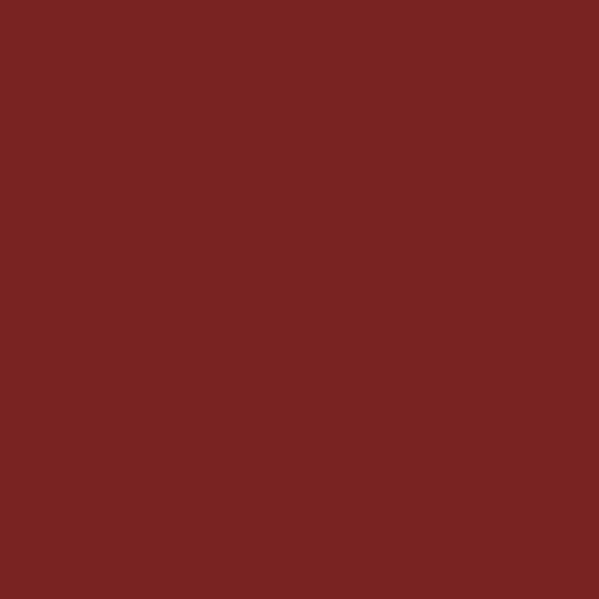 Hnědavě červená RAL 3011