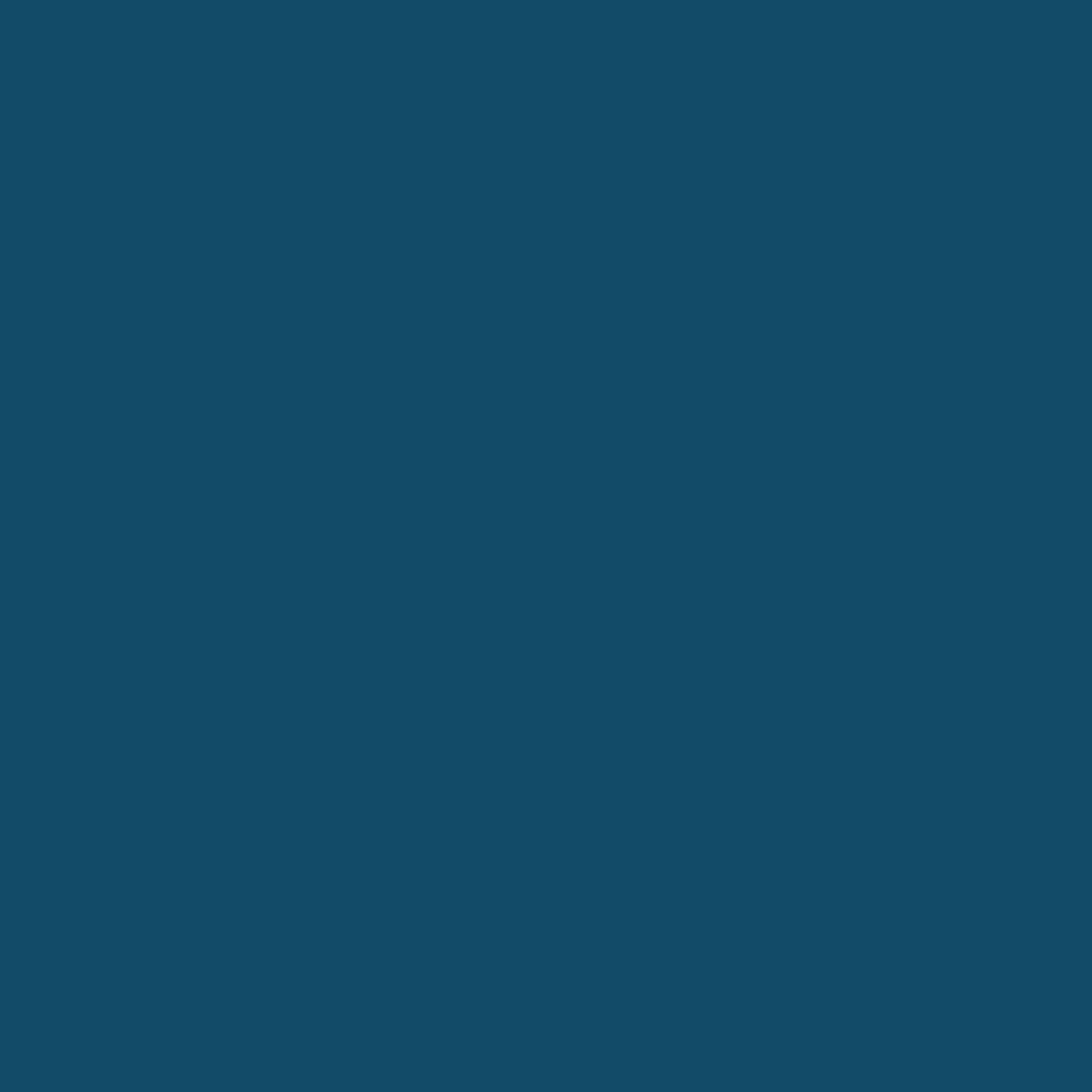 Zelenomodrá RAL 5001