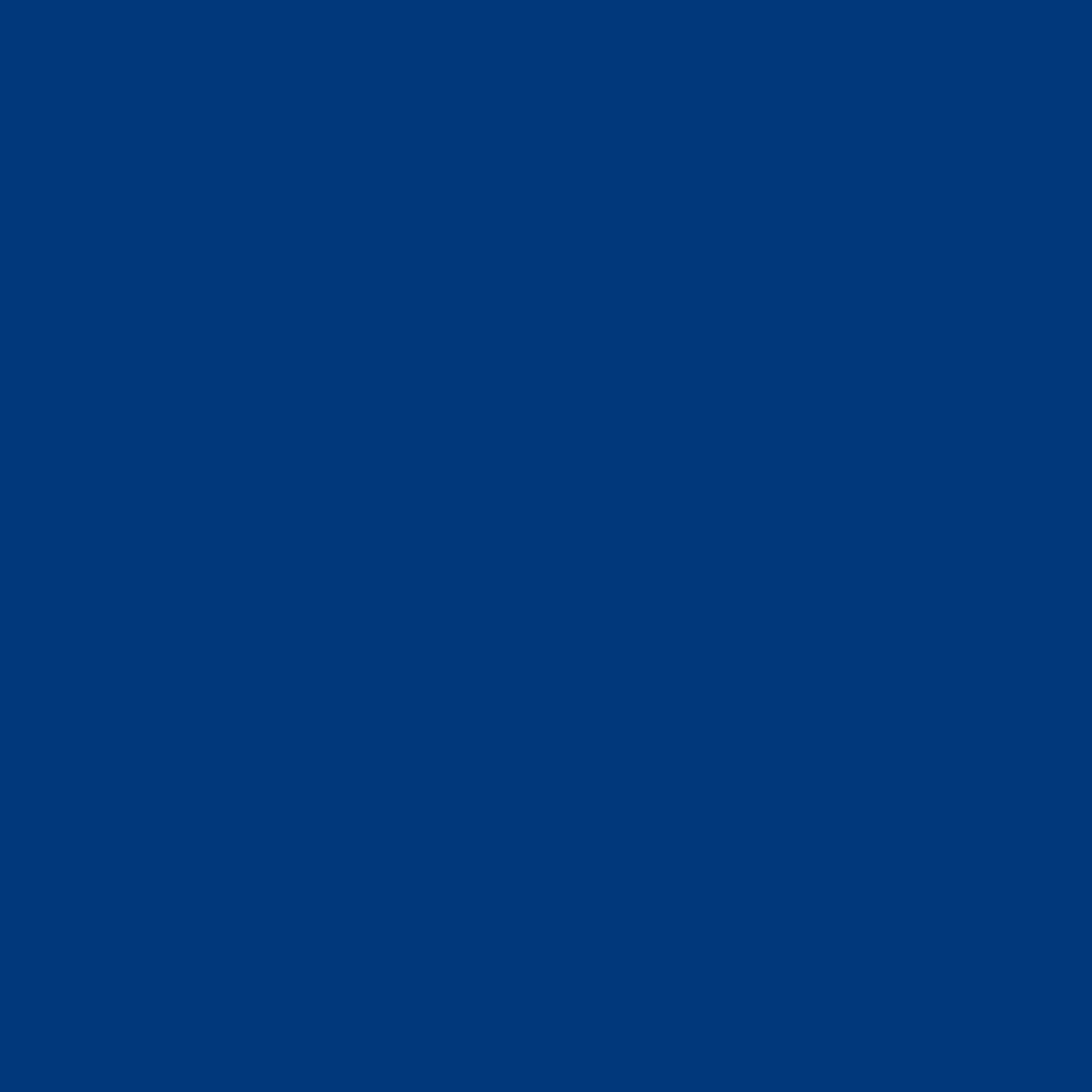 Modrá RAL 5002