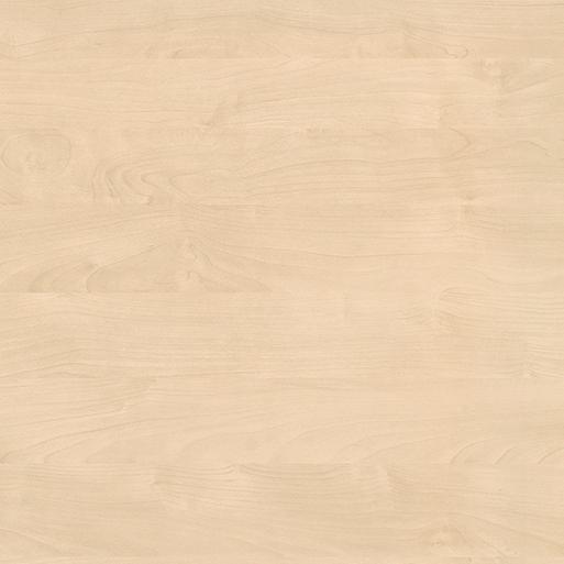 Deska Bříza Mainau H1733
