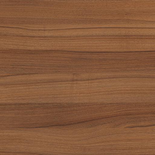 Deska Ořech Dijon přírodní H3734