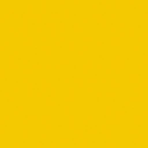 Deska Žlutá U114