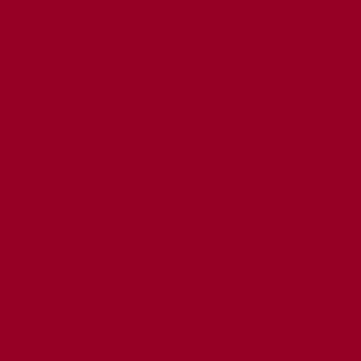 Čelo Červená U323