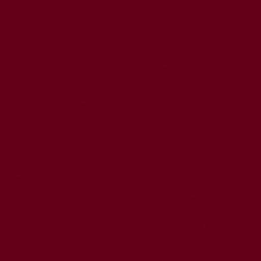 Čelo Hnědočervená U311