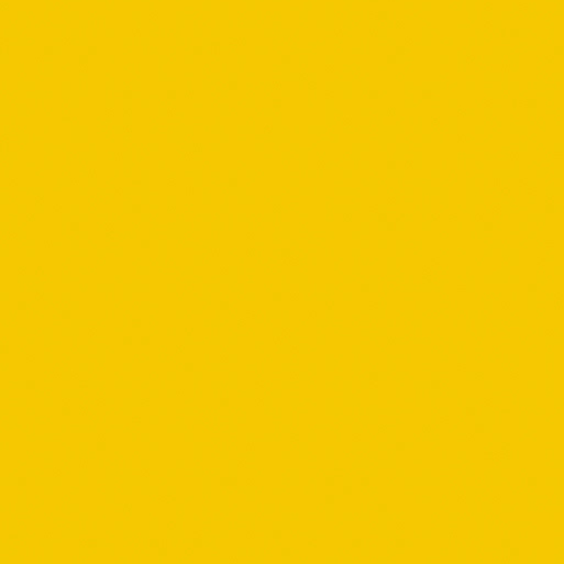 Čelo Žlutá U114