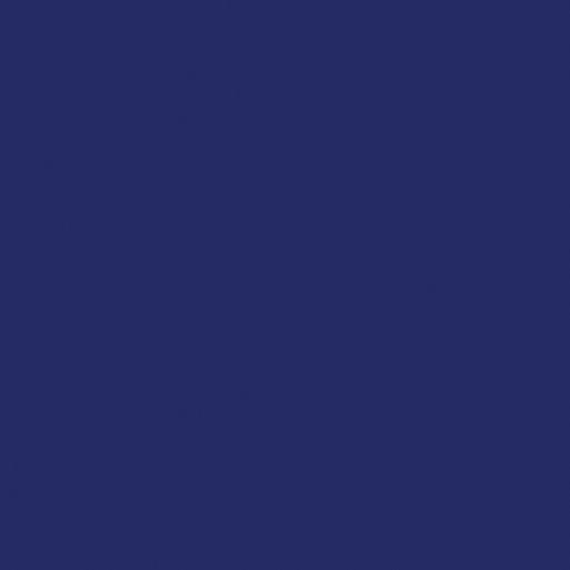 Čelo Modrá U560