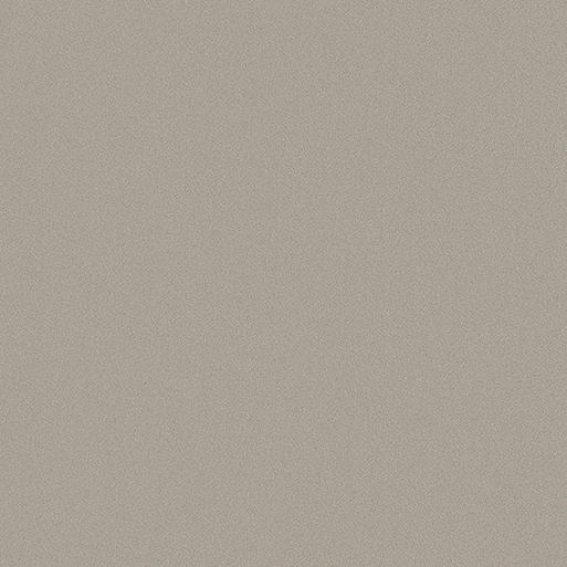 Korpus Hliník kartáčovaný F509