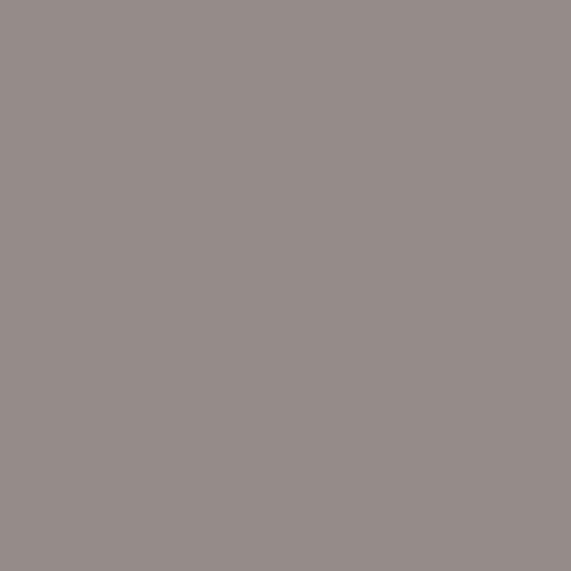Korpus Arktická šedá U788