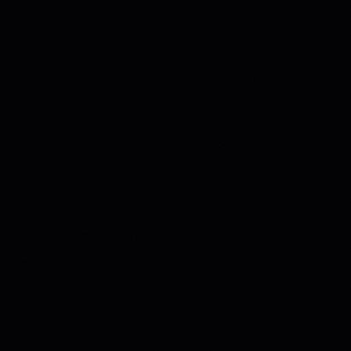 Korpus Černá U999
