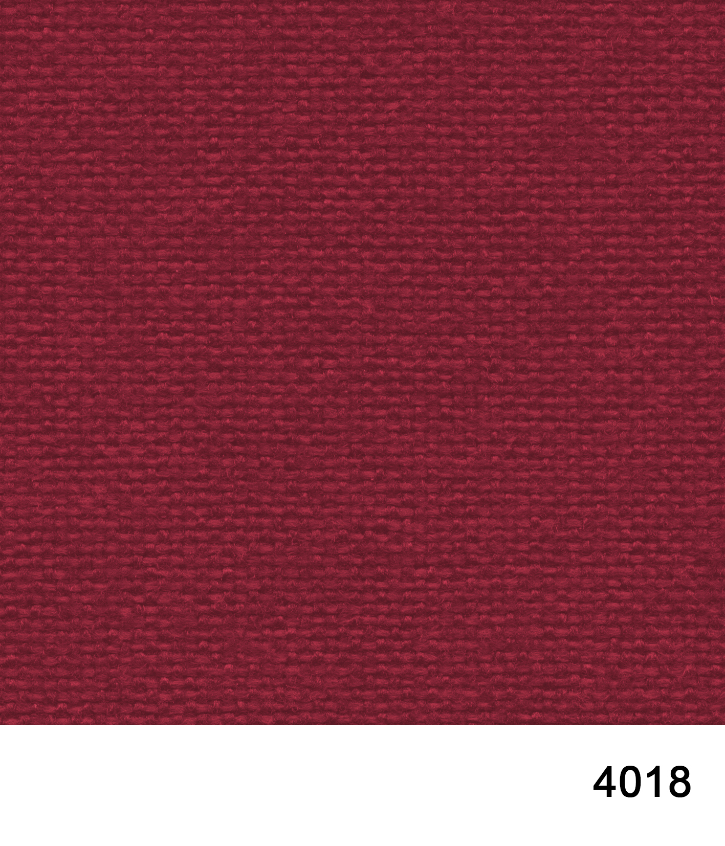 JET BIOACTIVE 3155