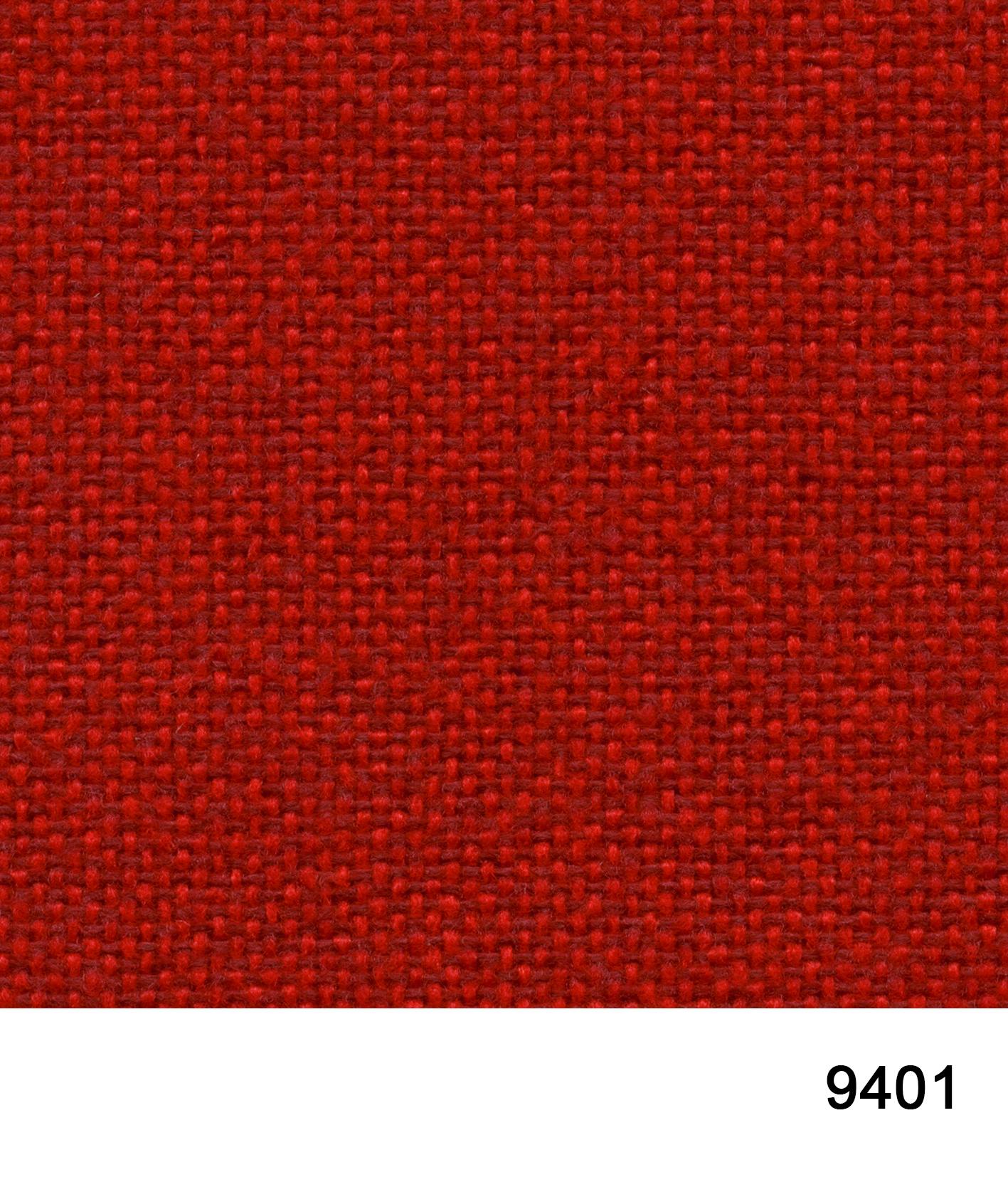 JET BIOACTIVE 3161