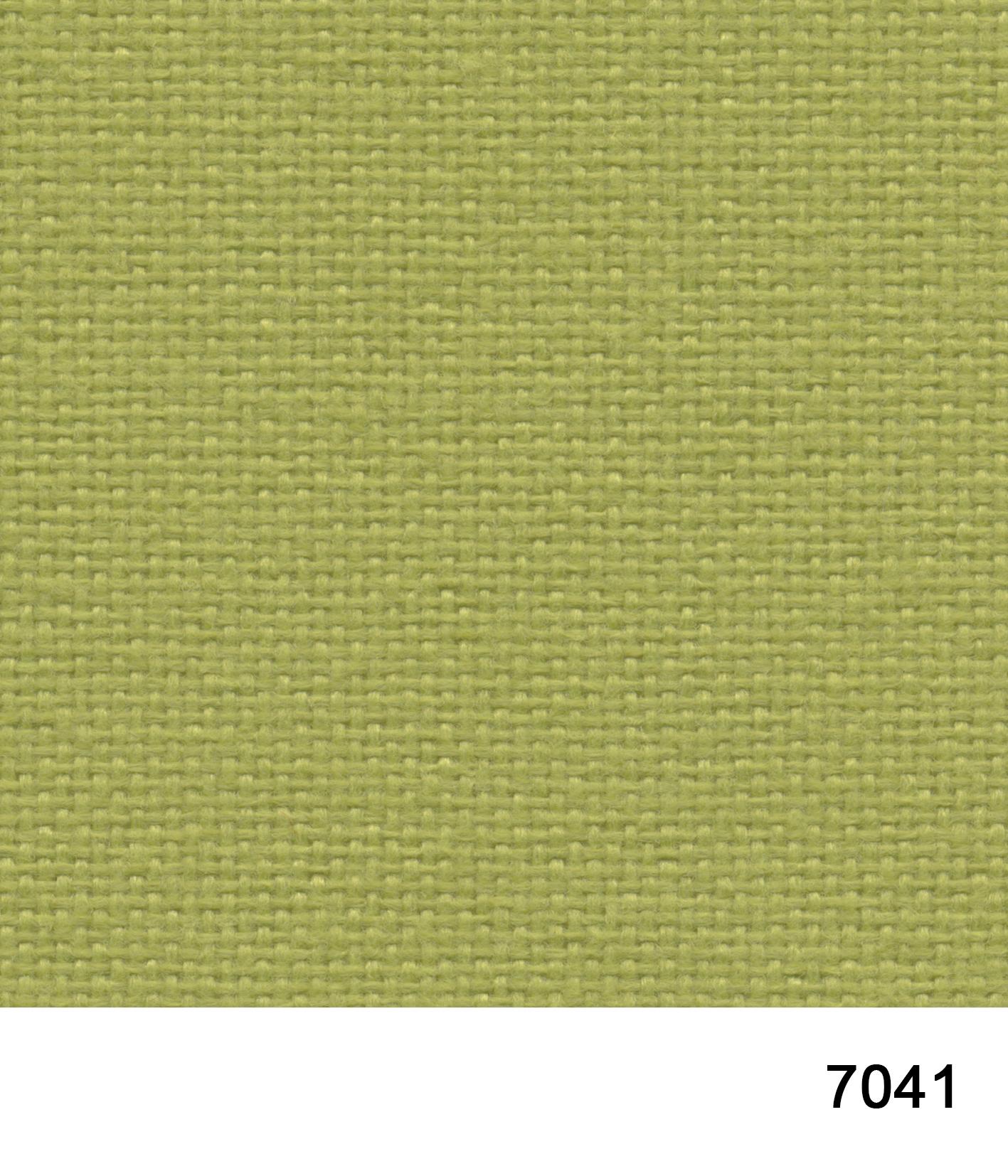 JET BIOACTIVE 3156