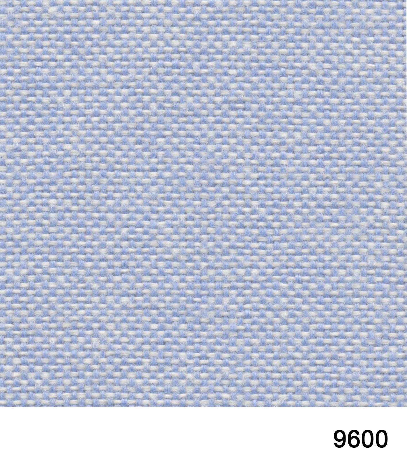 JET BIOACTIVE 3160