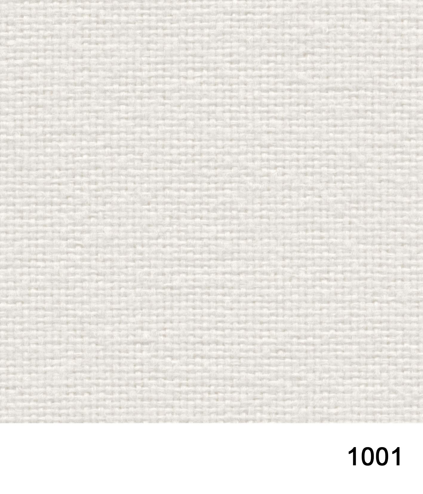 JET BIOACTIVE 3158