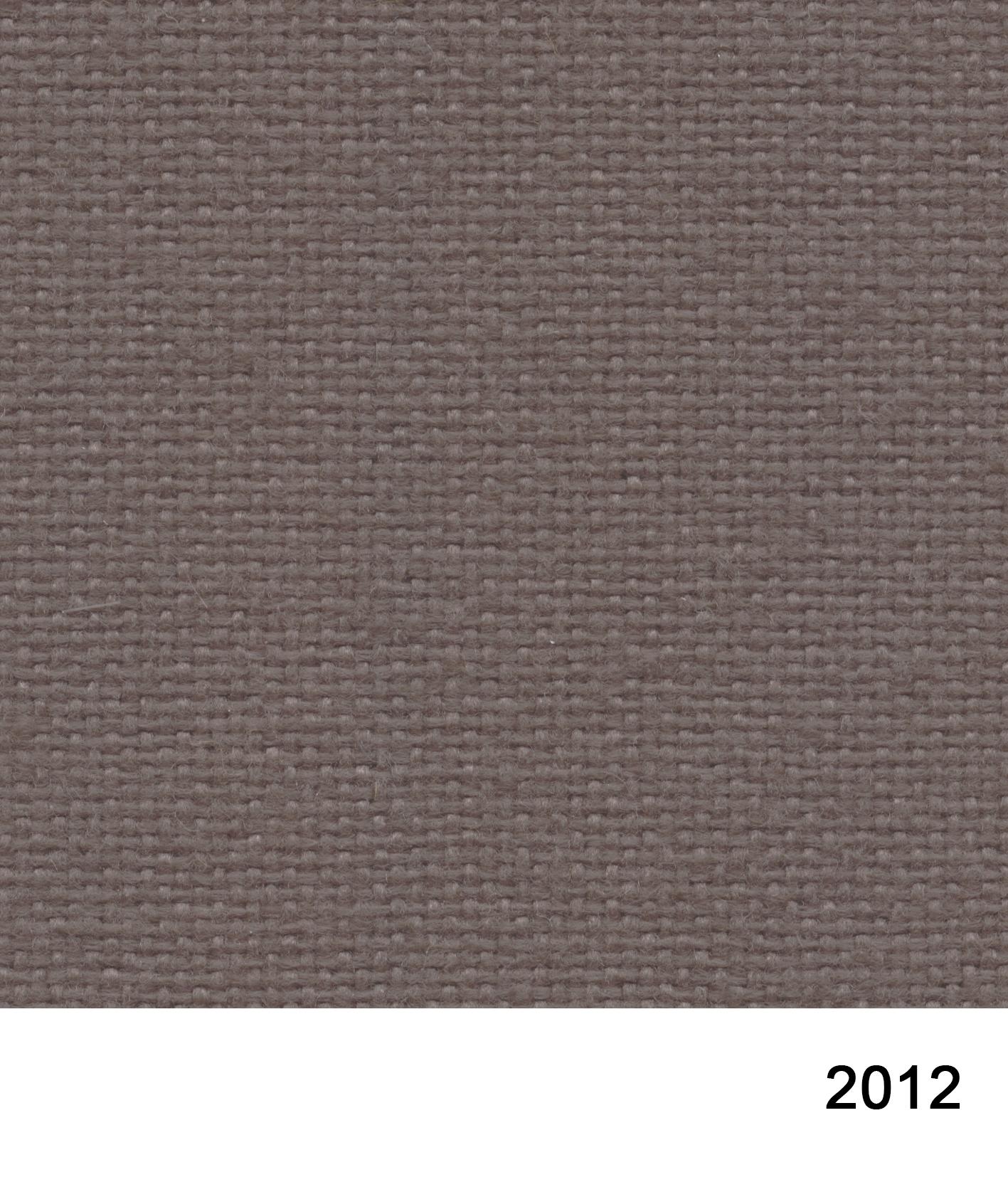 JET BIOACTIVE 3153