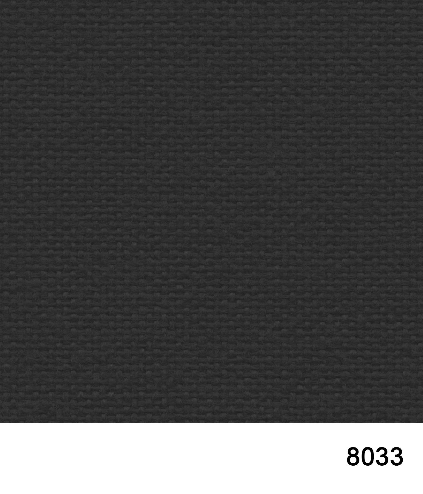 JET BIOACTIVE 3151