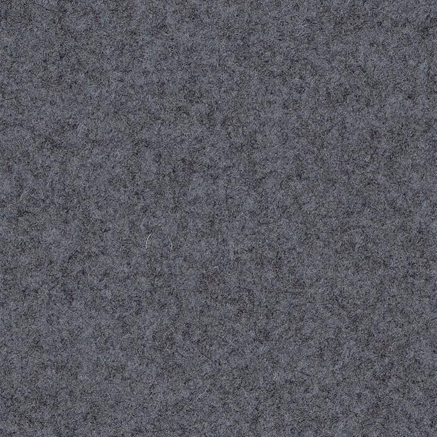 BLAZER 5143