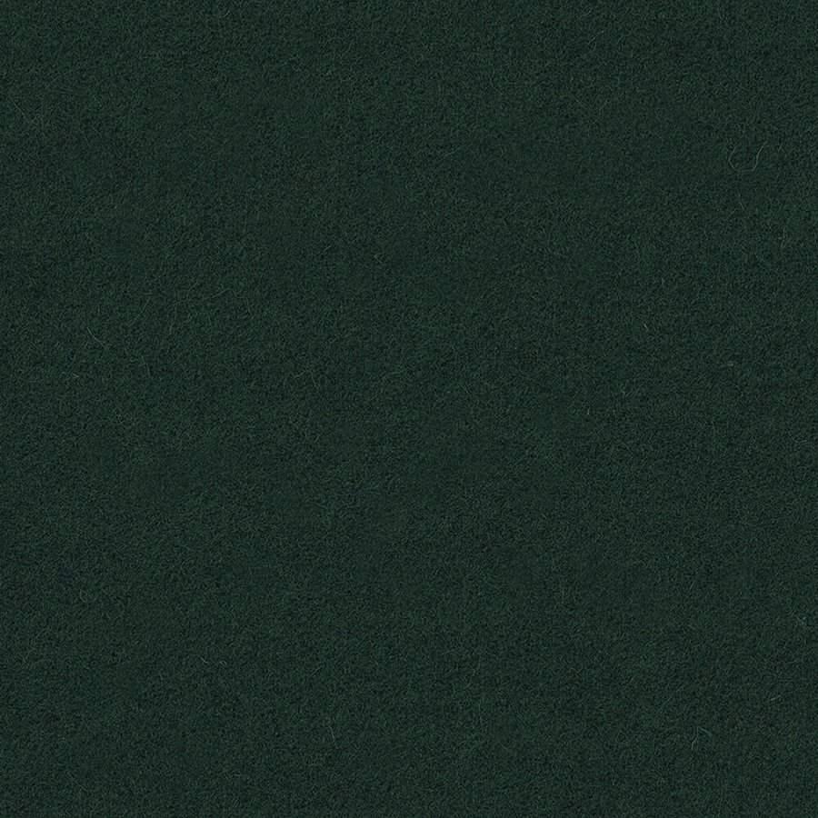 BLAZER 5145